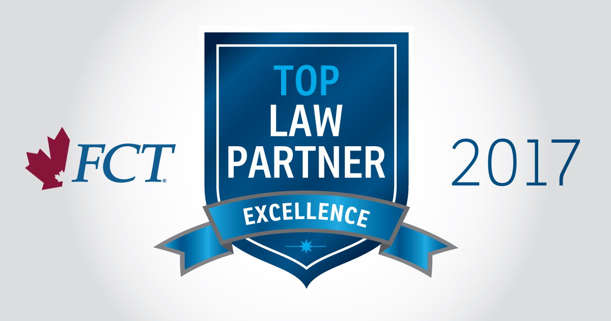 Top-Law-Partner