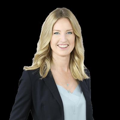 Melinda Tomlinson